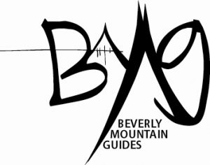 Beverly Mountain Guides